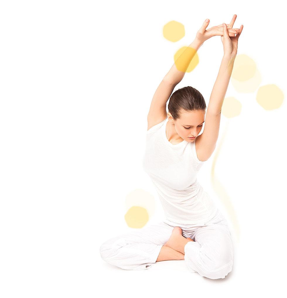 cours de yoga issy les moulineaux 92
