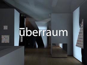 Introducing Uberraum