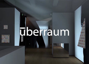 Introducing Uberraum