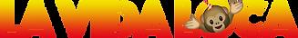 Logo Lavidaloca.png