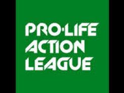 prolife action league.png