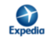 expedia-icon-png-1.png