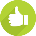 thank-you-png-icon-14.png