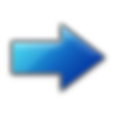 big-right-arrow-icon-png-10.png