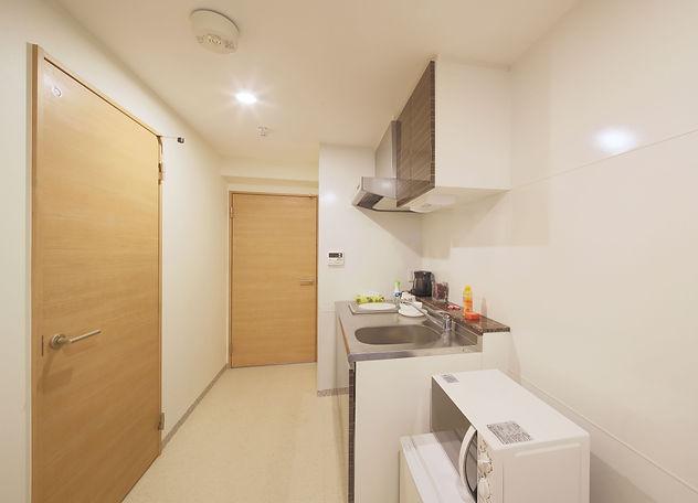 OTR Park RM304 corridor1.jpg