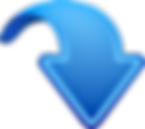 arrow-icon-png-blue-28.png