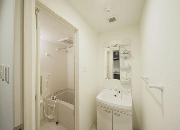 RM101 bathroom-2.jpg