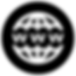 WWW-Icon-White-on-Black.png