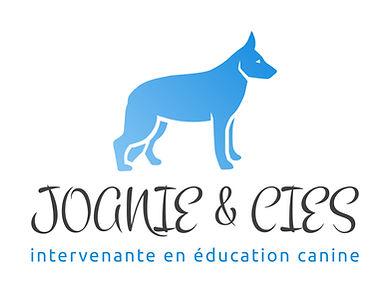 Joanie-cies-comportement-canin-comportem