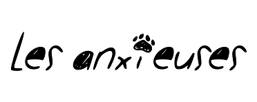 logo les anxieuses 2.png