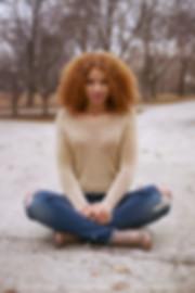 Andrea014 - Edit 1200.jpg