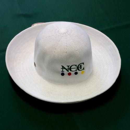ac4d71c03b5 Womens Woven Sun Hat
