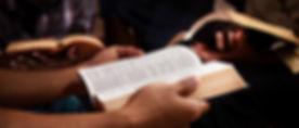 bible-study-feat.jpg