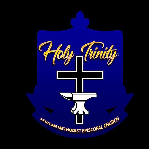 trinity logo2.png