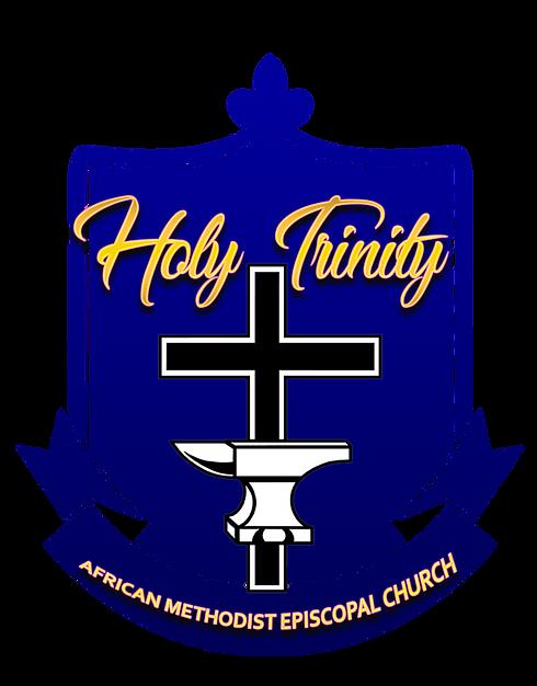 trinity%20logo2_edited.png