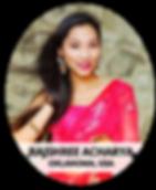 Rajshree Acharya (Edmond,OK ).png
