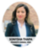 Sonysha Thapa (Erie,PA).png