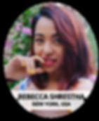 Rebecca Shrestha.png