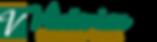 VSC Logo Transparent.png