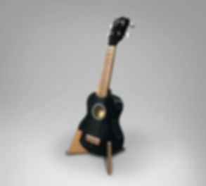 ukulele standi studio.jpg