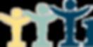 trinity_logo_edited.png