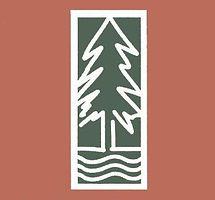 Cedar creek logo.jpg