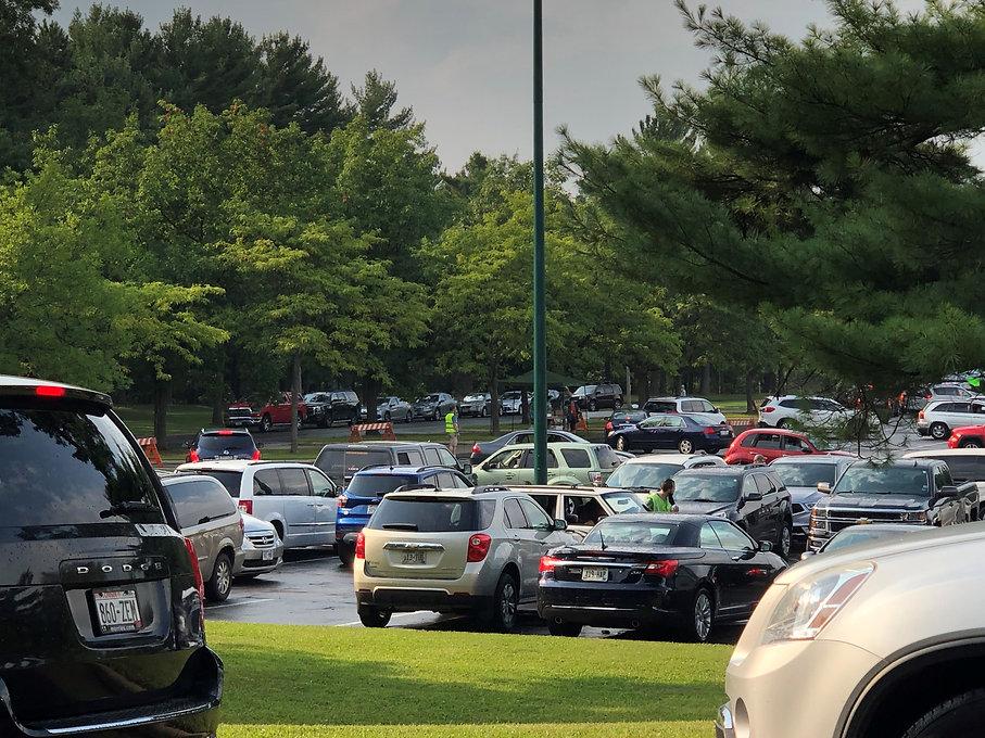 WCEC Parking Lot Picture.jpg