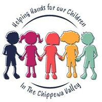 Helping-Hands-Logo-Cropped-2019_edited.jpg