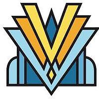 Valleybrook logo.jpg