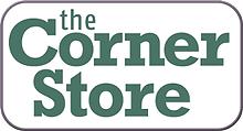hansen's corner store logo.png