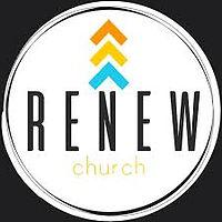 Renew logo.jpg
