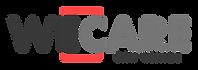 We Care EC Logo.png