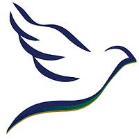 Spirit Lutheran.png