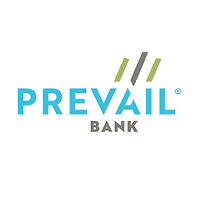 prevail bank logo.png