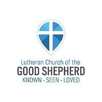Good Shepherd Logo.png