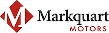 Markquart motors logo.png