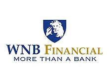 WNB%20Financial_edited.jpg