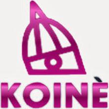 Koinè