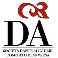 Comitato Dante Alighieri Anversa