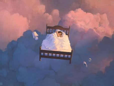 Sogno o son desto?