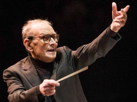 Musica, Maestro!