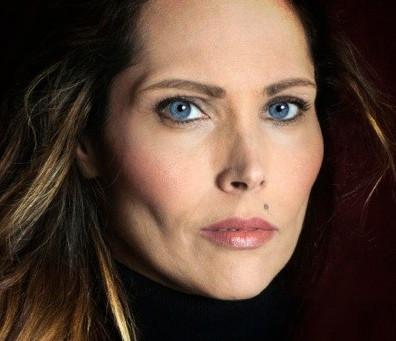Intervista ad Adriana Soares