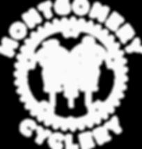 Montgomery Cyclery logo