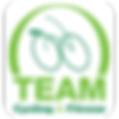 Team Cycling and Fitness logo