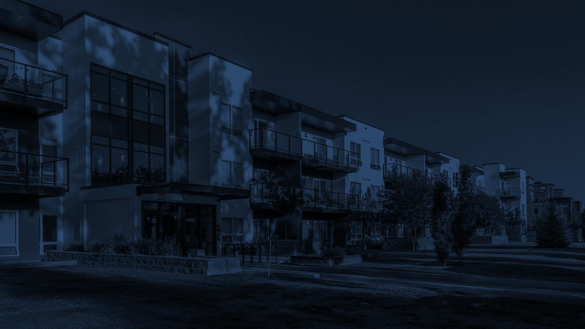 Alture MidCity Multi-Residential_D8C7047