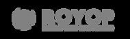 Royop-Logo.png