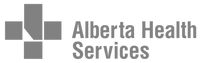 AHS-Logo.png