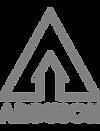 Arguson-Logo.png