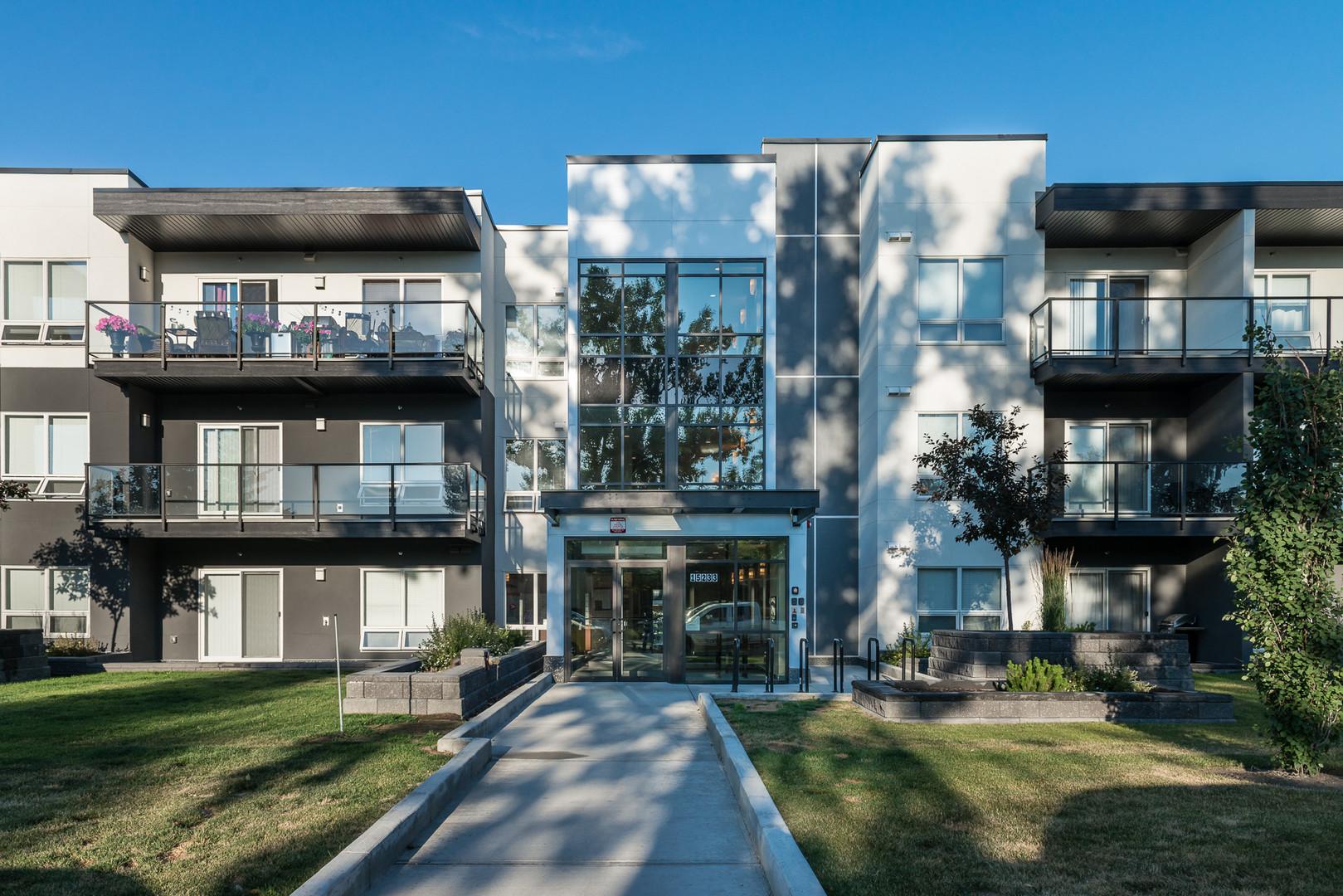 Alture MidCity Multi-Residential_D8C7041