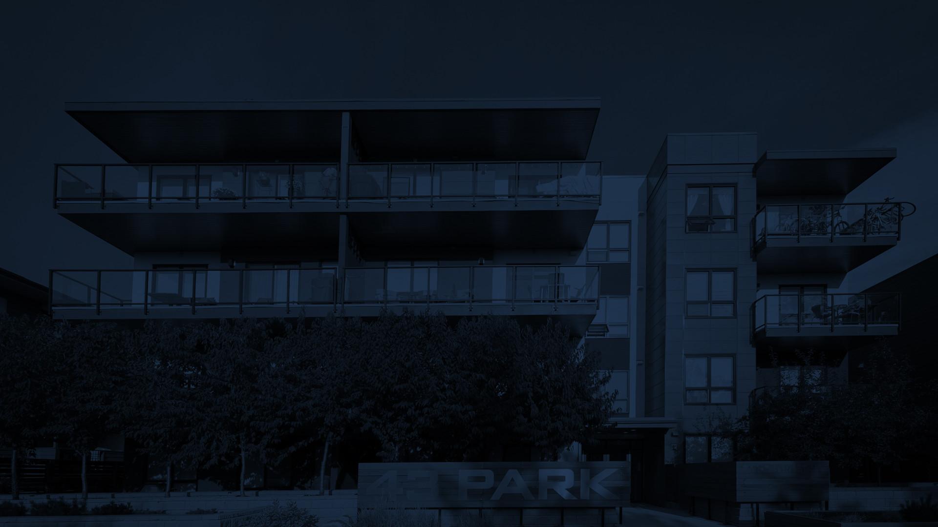 43 Park Multi-Residential (8).jpg